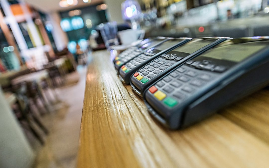 Your Guide to Choosing a Point of Sale System